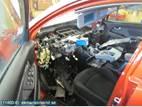 Drivaxel Vänster Fram till KIA SPORTAGE 2011-2015 EK 495002Y900 (18)