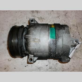AC Kompressor OPEL FRONTERA B   98-03 2.2 DTI 2002 24427890