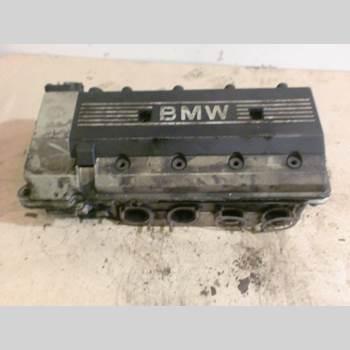 BMW 7 E38      93-01  1997