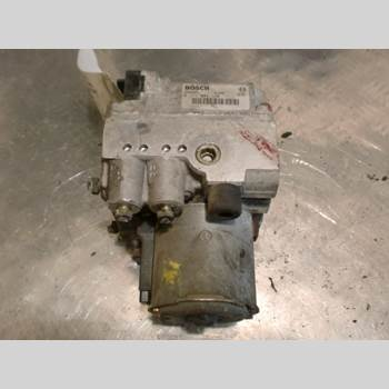 ABS Hydraulaggregat VOLVO S40/V40    96-04  1996