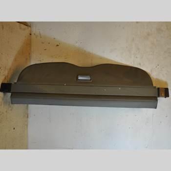 AUDI A4/S4 94-99  1997