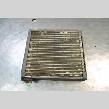 AC Cellpaket/Förångare MITSUBISHI SPACE WAG 99- 2.4i GDi 2WD 2000