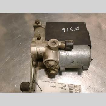 ABS Hydraulaggregat VOLVO 740      88-92  1990