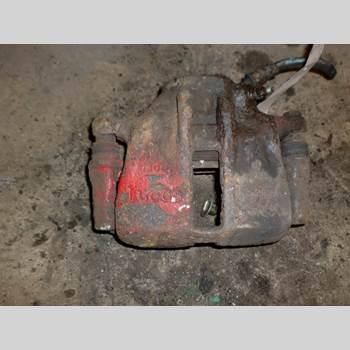 SEAT TOLEDO 1L     91-99  1995