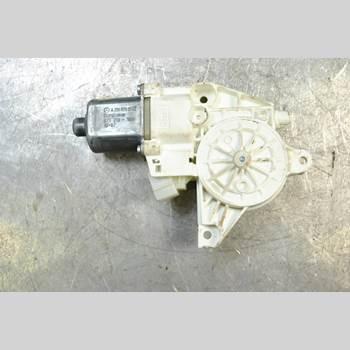 MB C-KLASS (W204) 07-15 C180 1.8i CGi 2011