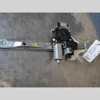 FORD MONDEO     01-06 2.0 16V HATCHBACK 2001
