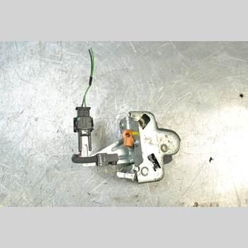 SAAB 9-5 -05 2.0-16V Turbo 1999 4766879