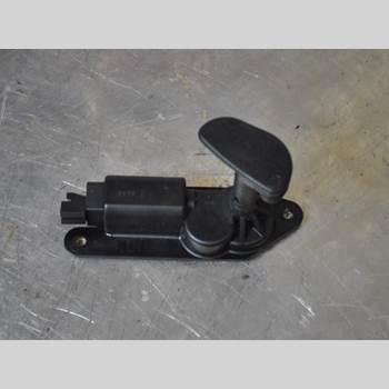 Fönsterhissmotor CHEVROLET TRANS SPORT 3.4 AUTOMAT V6 1998