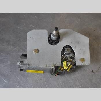 AUDI 80/S2 92-95  1994