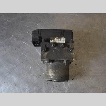 ABS Hydraulaggregat HYUNDAI TRAJET 2.0 GLS 2000 58910-3A100