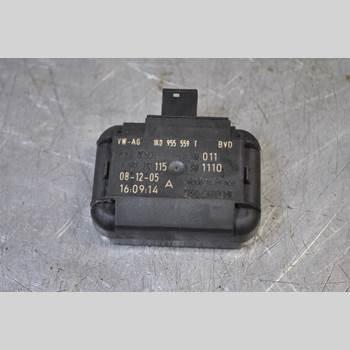 Sensor Regn/Imma VW PASSAT 2005-2011 2,0TDI KOMBI 2006