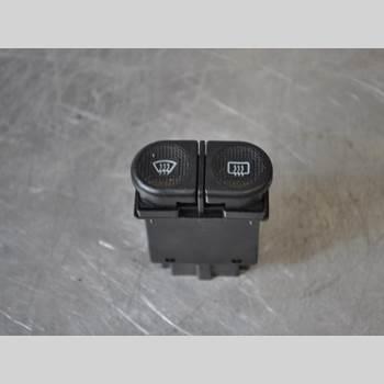 Strömställare Elruta VW SHARAN      96-00 VR6 SYNCRO 1999