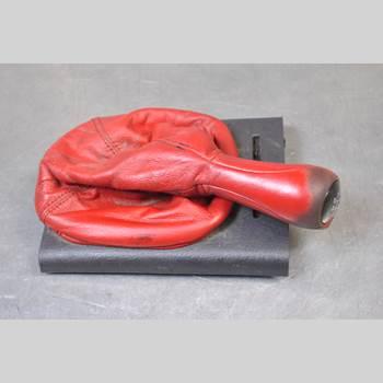 Växelspaksknopp VW POLO 95-01 1,6 COLOR CONCEPT 1999