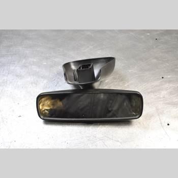 Spegel Invändig CITROEN C5 -04 V6 EXCLUSIVE 2002