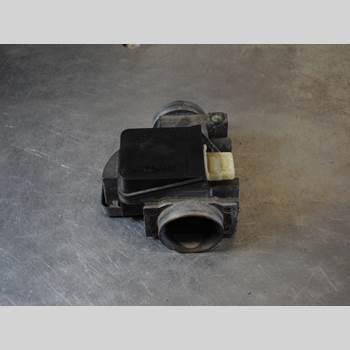 AUDI 100/S4     91-94 2.5 TDi Diesel 1992 0281002074
