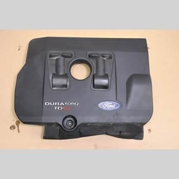 Motorkåpa FORD MONDEO     01-06 2,0 TDCI 2002