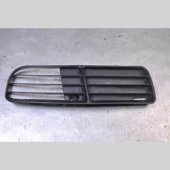 Dimljussarg Fram VW POLO 95-01 1,6 COLOR CONCEPT 1999