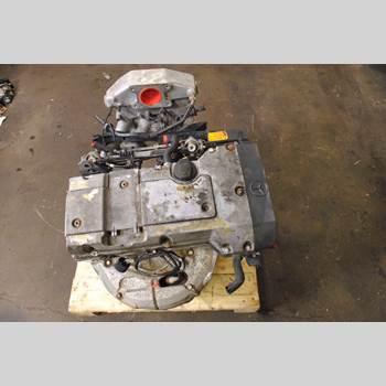 MOTOR BENSIN MB C (W202) 94-00 C180 1997
