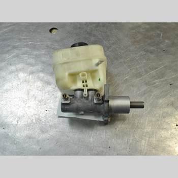 Bromsar Huvudcylinder FORD MUSTANG V 05-14 V6 PONY PACKAGE AUTO 2007