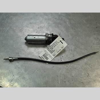 MB SL-KLASS (R129) 90-00 600SL CAB 1996 1298207842