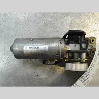 MB SL-KLASS (R129) 90-00 600SL CAB 1996 1298209242