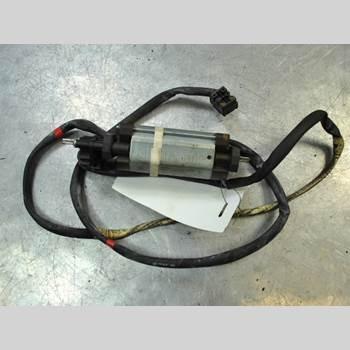 MB SL-KLASS (R129) 90-00 600SL CAB 1996 0130008050