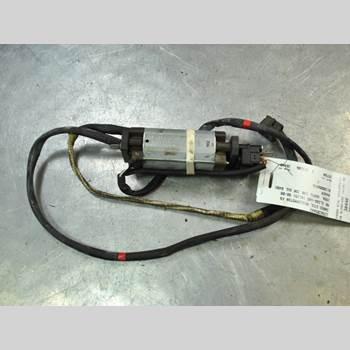 MB SL-KLASS (R129) 90-00 600SL CAB 1996 1298205842