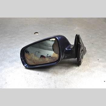 Spegel Yttre El-justerbar Vänster AVANT 2.6 QUATTRO 1995