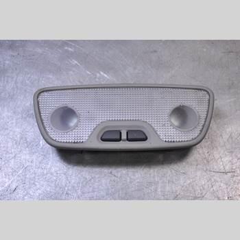 INNERBELYSNING VOLVO S80      99-03 S80 T6 1999