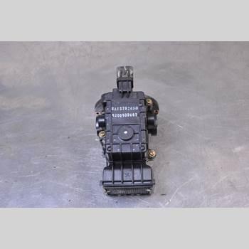 Inj.Luftmassamätare HYUNDAI SONATA   94-98 2,0 16V GLS 1994