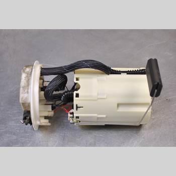 RENAULT LAGUNA II  01-05 2.0-16V Turbo kombi 2003 0580313053