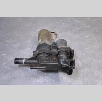 Värme Cirkulationspump MB 200-500  (W124) 86-96 200TE 1993
