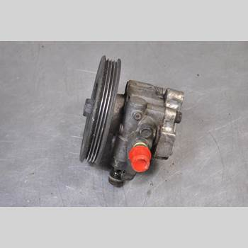 Styrservopump MITSUBISHI L200   96-06 2.5TD 4WD GLX 2000