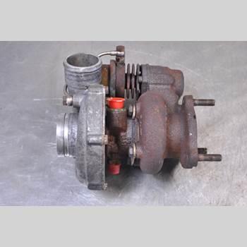 AUDI 100/S4     91-94 2.5 TDI 1993 925282145