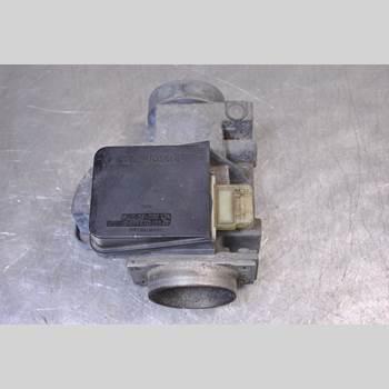 AUDI 100/S4     91-94 2.5 TDI 1993 0281002074