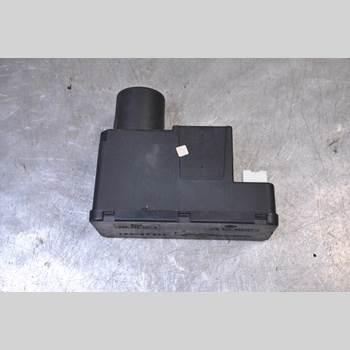 AUDI 100/S4     91-94 2.5 TDI 1993