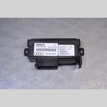 AUDI 100/S4     91-94 2.3E AVANT 1991 0227400190