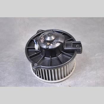 Värmefläkt MITSUBISHI COLT   92-96 1.3i-12V GLi 1993