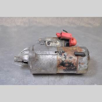 Startmotor MITSUBISHI SIGMA  91-95 SIGMA 3,0 24V 1992