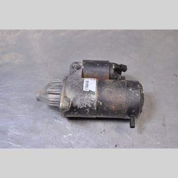 Startmotor HYUNDAI ELANTRA   96-00 1,8 KOMBI 1997 69251 CS1