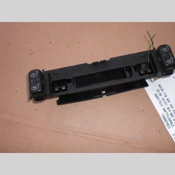 MB E-KLASS (W210) 96-03 290 TDT 1997 2108200051