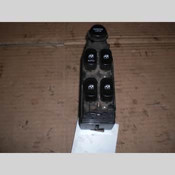 STRÖMSTÄLLARE ELHISS HYUNDAI ELANTRA   96-00 1.6 16V SEDAN 1996 93570-29050(L)