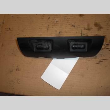 Strömställare Stolsvärme SEAT IBIZA III   02-06 1.2 12V IBIZA 2003
