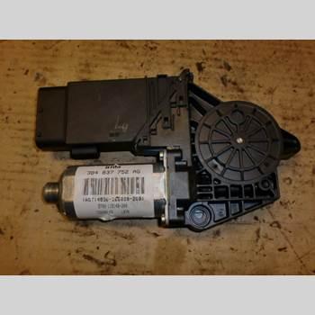 Fönsterhissmotor VW PASSAT 97-00 1.9 TDI variant 1997