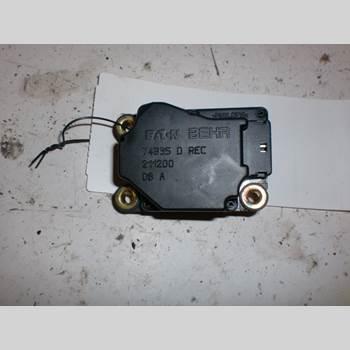 VOLVO S60      01-04 2,4Ti 20V 2001 211200