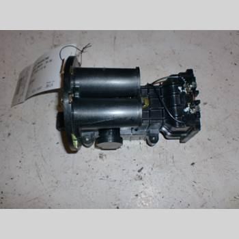 Inj.Luftmassamätare HYUNDAI SONATA   94-98 SEDAN V6 1997