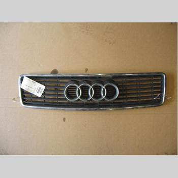 Grill/Galler AUDI 100/S4     91-94  1993