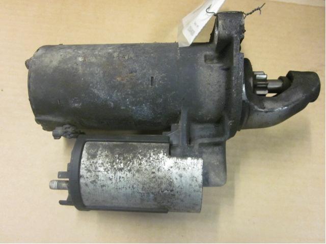 Startmotor till AUDI 100/S4 1991-1994 LN 0001108113 (0)
