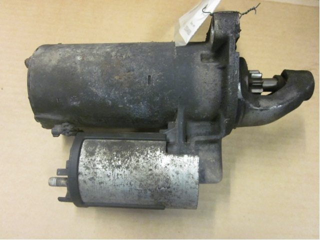 Startmotor till AUDI A6/S6 1995-1997 LN 078911023 (0)