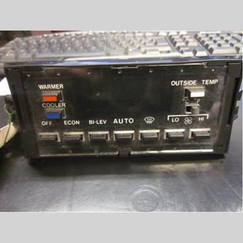 AUDI 100      83-91 2.3E 1991